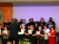 chorale003