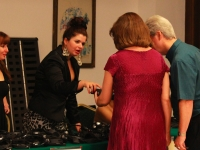 headphone001