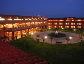 300pxl-hotelvistanotturna